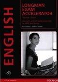 Uminska Marta: Exam Accelerator Teacher´s Book