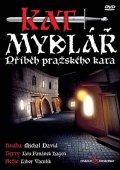 neuveden: Muzikál - Kat Mydlář (Příběh pražského kata) - DVD