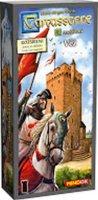 Wrede Klaus-Jürgen: Carcassonne: Rozšíření 4: Věž