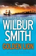 Smith Wilbur: Golden Lion