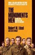 Edsel Robert M., Witter Bret: The Monuments Men