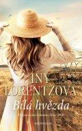 Lorentzová Iny: Bílá hvězda