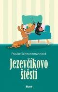 Scheunemannová Frauke: Jezevčíkovo štěstí