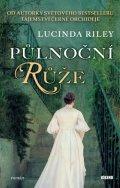 Riley Lucinda: Půlnoční růže