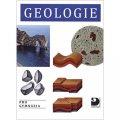 Chvátal Marek: Geologie pro gymnázia