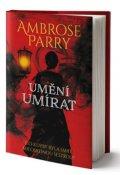 Parry Ambrose: Umění umírat