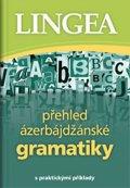 neuveden: Přehled ázerbájdžánské gramatiky