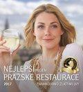 neuveden: Nejlepší nejen pražské restaurace 2017