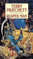 Pratchett Terry: Reaper Man : (Discworld Novel 11)