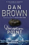 Brown Dan: Deception Point