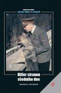Hoffmann Heinrich: Hitler stranou všedního dne