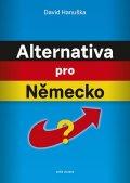 neuveden: Alternativa pro Německo?
