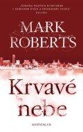 Roberts Mark: Krvavé nebe