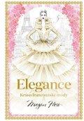 Hess Megan: Elegance
