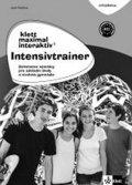 Čechová Jana: Klett Maximal interaktiv 1 (A1.1) – Intensivtrainer