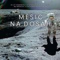 Bizony Piers: Měsíc na dosah - 50 let vesmírných letů NASA a výzkumu Měsíce na snímcích z