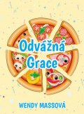 Massová Wendy: Odvážná Grace