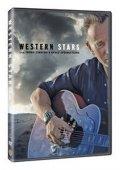 neuveden: Western Stars DVD