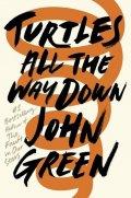 Green John: Turtles All the Way Down