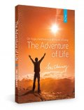 Chinmoy Sri: The Adventure of Life