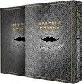 Christie Agatha: Hercule Poirot: Povídky