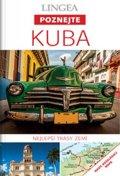neuveden: Kuba - Poznejte