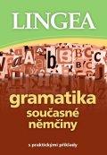 neuveden: Gramatika současné němčiny s praktickými příklady
