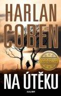 Coben Harlan: Na útěku