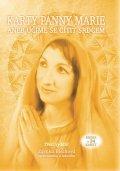 Blechová Zdenka: Karty Panny Marie aneb Učíme se cítit srdcem (kniha + 24 karet)