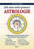 Hrbek Antonín: Jak nám může pomoci astrologie