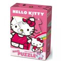 neuveden: Puzzle Maxi 30 - Hello Kitty