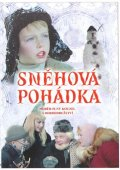 neuveden: Sněhová pohádka - DVD