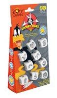 O´Connor Rorry: Rory´s Story Cubes: Looney Tunes/Příběhy z kostek