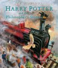 Rowlingová Joanne Kathleen: Harry Potter and the Philosopher´s Stone