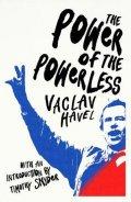 Havel Václav: The Power of the Powerless