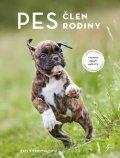 Kitchenhamová Kate: Pes – člen rodiny