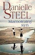 Steel Danielle: Marnotratný syn