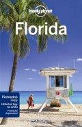 neuveden: Florida - Lonely Planet