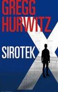 Hurwitz Gregg: Sirotek X