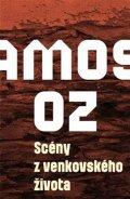 Oz Amos: Scény z venkovského života