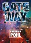 Pohl Frederik: Gateway