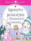 neuveden: Škola pro princezny - Tajemství princezen z diamantové komnaty