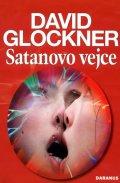 Glockner David: Satanovo vejce