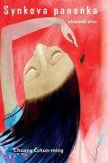 Čchun-ming Chuan: Synkova panenka