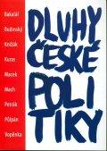 kolektiv: Dluhy české politiky