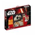 neuveden: Pixel Art 4 Star Wars BB-8