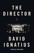 Ignatius David: The Director