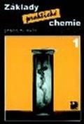 Beneš Pavel: Základy praktické chemie 1 - Pracovní sešit pro 8. ročník základních škol