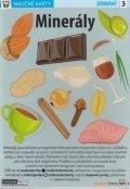 Andreas Jopp: Vitaminy a stopové prvky pro zdraví