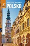 neuveden: Polsko - Turistický průvodce